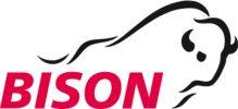 bison_logo_screen