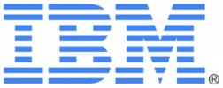 IBM_Schweiz_Logo