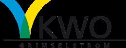 KWO_Grimselstrom_Logo